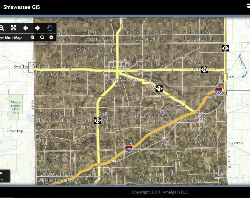 GIS Gis Plat Map on plot map, nevada map, metes and bounds map, district map, survey map, property map, line map, yuba city map, point map,